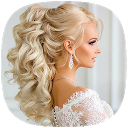 Wedding Day Hairstyles APK