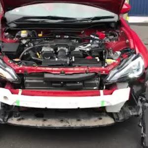 86 2012年式 GTのライトのカスタム事例画像 進一さんの2018年12月20日07:53の投稿