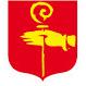 Logo for Brouwerij Van Eecke N.V.