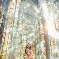 Свадебный фотограф Анастасия Коротя (AKorotya). Фотография от 17.05.2015
