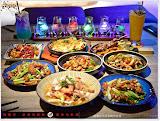 On Air音樂餐廳
