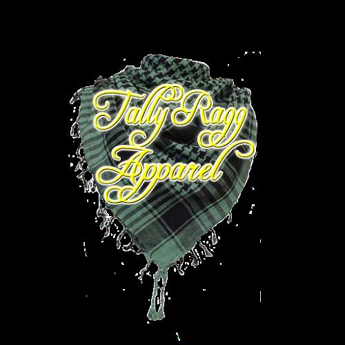 by Jamaican Haze - Logos All Logos