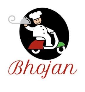 Bhojan - náhled
