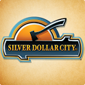 Silver Dollar City icon