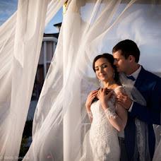 Wedding photographer Vasiliy Shevchuk (Shevchuk). Photo of 21.07.2017