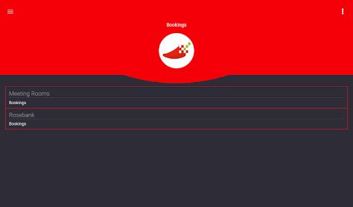 PeppaComm  screenshots 12