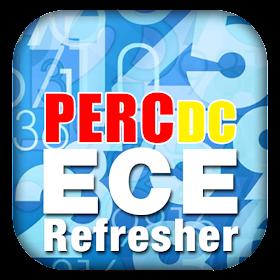 Refresher Math (QUEX)