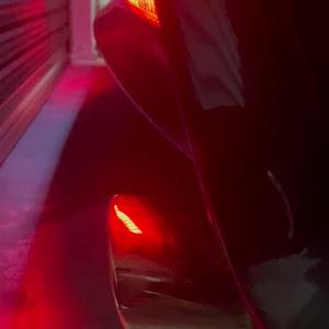 エルグランド PNE52のカスタム事例画像 まっつぁんさんの2021年02月10日21:57の投稿