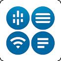 Südostschweiz (Tablet) icon
