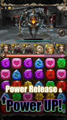 u795eu9b54u4e4bu5854 - Tower of Saviors 19.12 screenshots 8