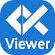 OKKY Viewer APK