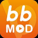 bbMOD icon