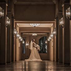 Wedding photographer Kelmi Bilbao (kelmibilbao). Photo of 27.07.2017