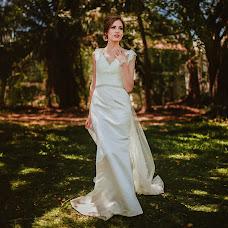 Fotógrafo de bodas Jorge Mercado (jorgemercado). Foto del 20.05.2018
