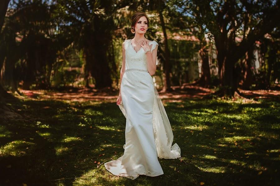 Wedding photographer Jorge Mercado (jorgemercado). Photo of 20.05.2018