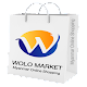 Download Wolo Market For PC Windows and Mac