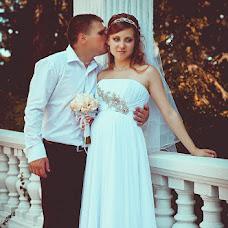 Wedding photographer Anna Dyadina (ANNABETH). Photo of 18.04.2013