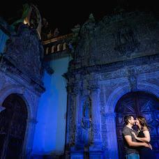 Fotógrafo de bodas Alex y Pao (AlexyPao). Foto del 25.09.2017