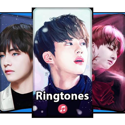 App Insights Bts Wallpapers Art Bts Ringtones 2018 Apptopia