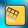 Auto Chess Plus icon