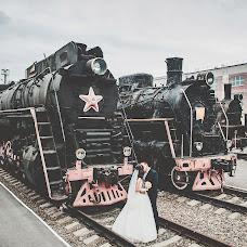 Wedding photographer Vyacheslav Barakhtenko (Fotobars). Photo of 13.07.2014