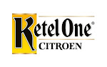 Kettle One Citroen