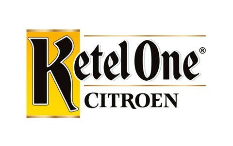 Logo for Ketel One Citroen