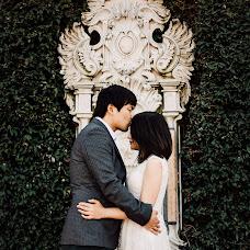 Düğün fotoğrafçısı Gencay Çetin (venuswed). 05.03.2018 fotoları