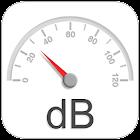 Sound Meter icon