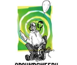 Groundsweep Summer Swing : Cool Runnings Durban