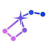 Star Walk 2 Free - Sky Guide