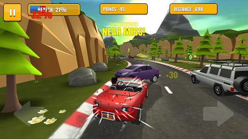 Faily Brakes 2 4.4 screenshots 1