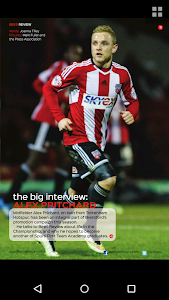 Brentford FC programmes screenshot 5