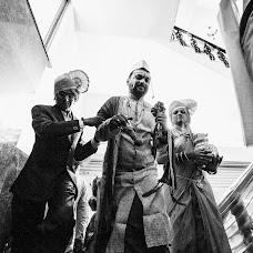 Wedding photographer Janak Vegad (janakvegad). Photo of 07.06.2017
