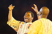 Joseph Shabalala, the founder of Grammy Award-winning Ladysmith Black Mambazo, died on Tuesday morning.