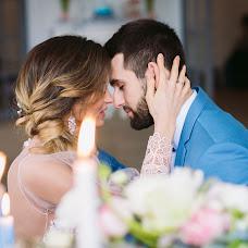 Wedding photographer Olesya Seredneva (AliceSov). Photo of 07.02.2016