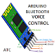 Download Voice Control for Arduino For PC Windows and Mac