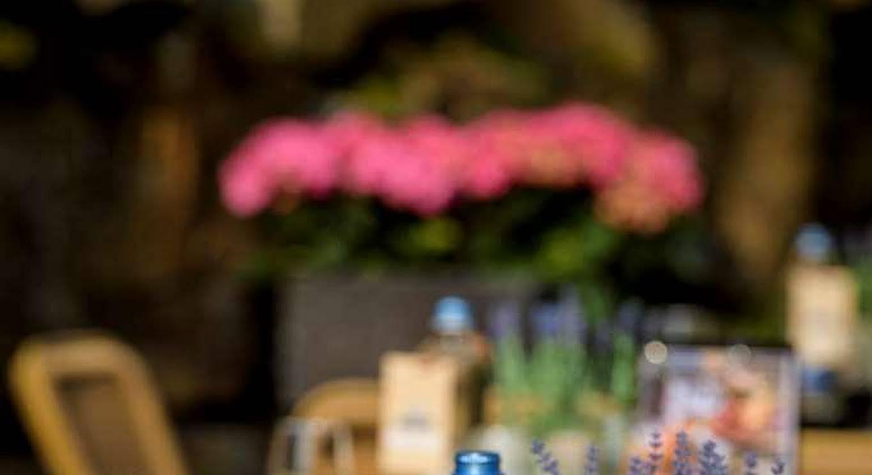 Campanile Hotel & Restaurant Vlaardingen