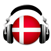 Denmark Radio Stations