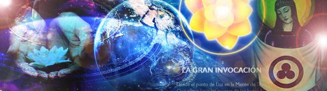 Photo: día internacional de la paz