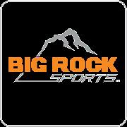 Big Rock Show