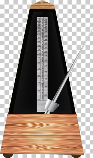 Picture of a Metronome
