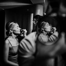 婚礼摄影师Rodrigo Ramo(rodrigoramo)。20.05.2019的照片