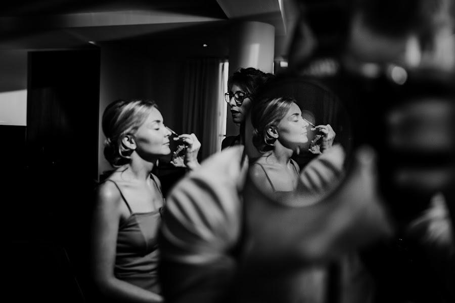 Wedding photographer Rodrigo Ramo (rodrigoramo). Photo of 20.05.2019
