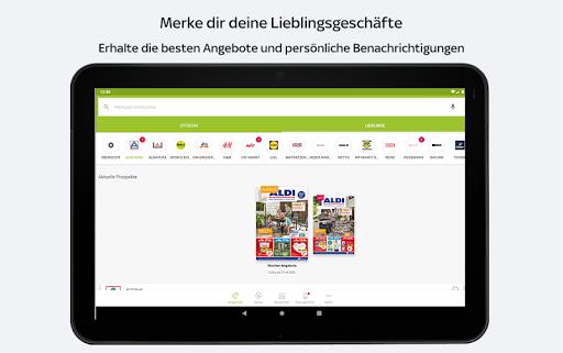 Marktjagd screenshot 13