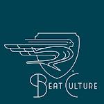Beat Culture Escoozy