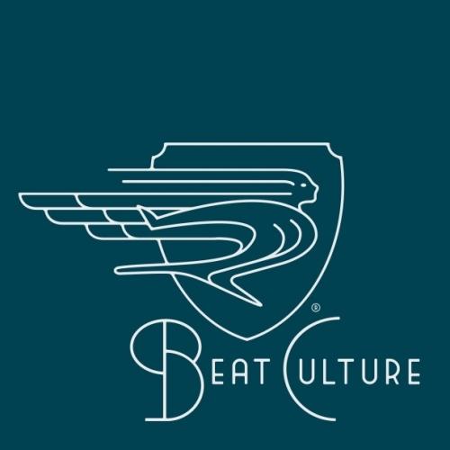 Logo of Beat Culture Escoozy
