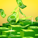 Fit Tycoon - Business Idle Clicker + healthy twist - Androidアプリ