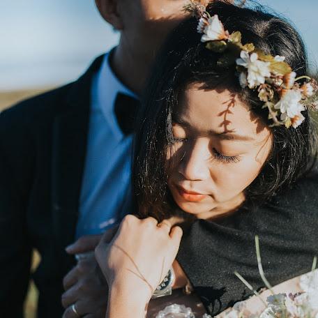 Wedding photographer Rem Ka (karem). Photo of 04.07.2017