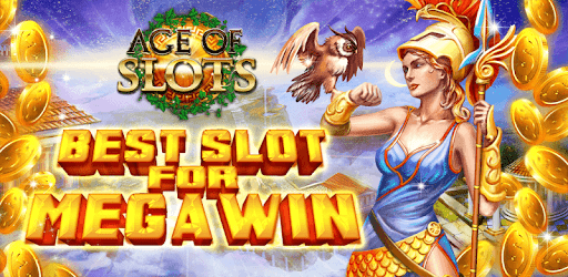 Age of Slots™ Best New Hit Vegas Slot Games Free for PC